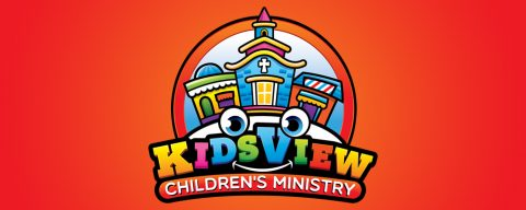Adventist Review for children